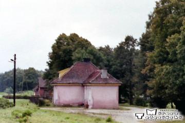 Pogorzel 14.09.1990