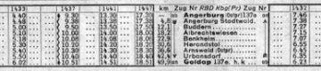 1943lato