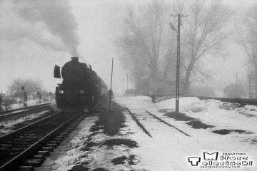 Trakiszki 26.03.1988