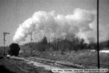 Trakiszki 03.04.1989. Ty2-1252