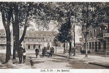 54_1929.jpg