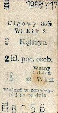 bilet_072.jpg