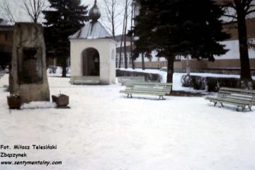 02_muszyna_01_1986.jpg