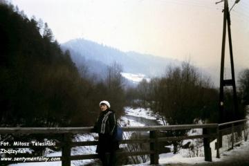 09_muszyna_08_1986.jpg