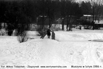 11_muszyna_1986_a.jpg
