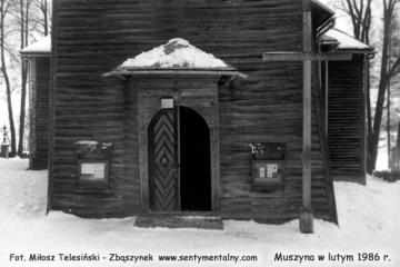 14_muszyna_1986_c.jpg