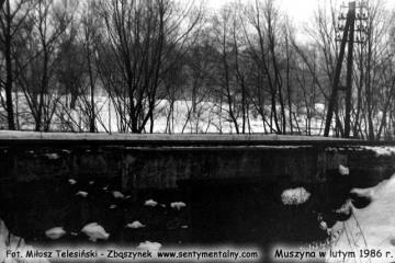 15_muszyna_1986_e.jpg