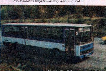 autobus_jelcz_04.jpg