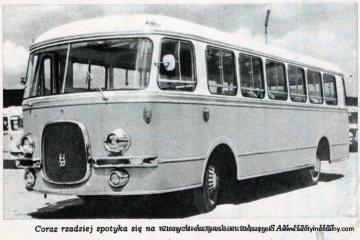 autobus_san_001.jpg