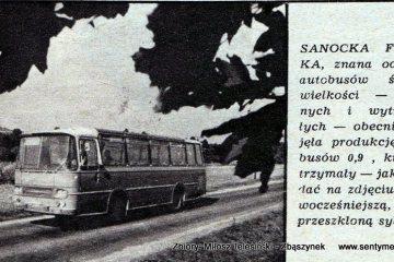 autobus_sanok_01.jpg