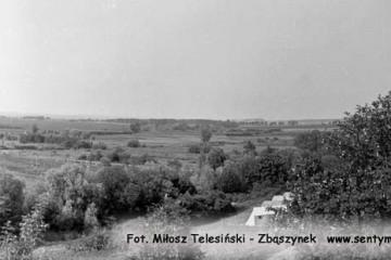 frombork_1985.jpg
