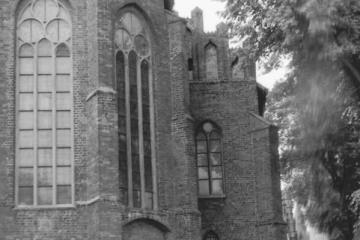 Kętrzyn 17.06.1988