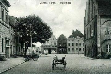 kamien_pom_ 1927.jpg