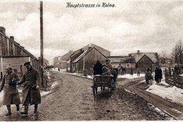 kolno_1918.jpg