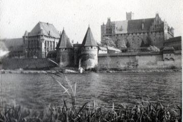 zamek_09