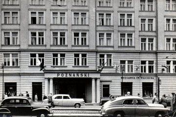 Poznań 1967