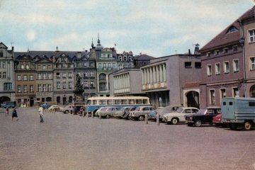 Poznań 1968