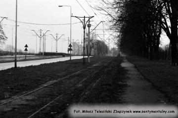 Szczecin 19.11.1986