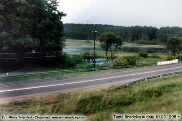 Tama Brodzka 10.06.1998