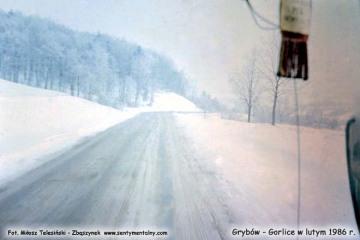 gorlice_gryb_luty_1986.jpg