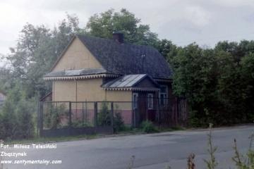 ul. Polna 25.06.1992