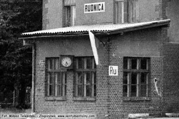 20_rudnica_22.09.87.jpg