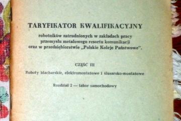 przepisy_004.jpg
