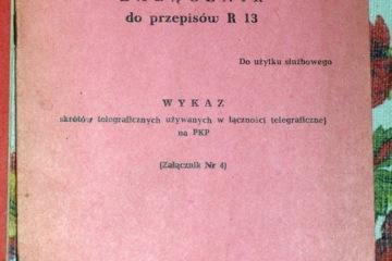 przepisy_040.jpg