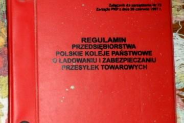 przepisy_056.jpg