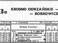 3krosno_lubsko__56_57.jpg