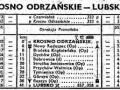 565_krosno_lubsko_65.jpg