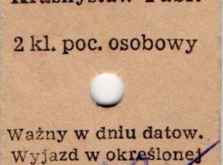 075.jpg