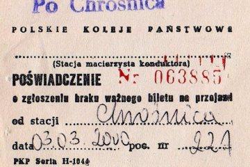 bilety_zglosz_006