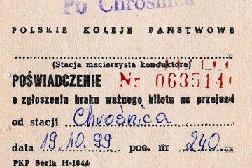 bilety_zglosz_007