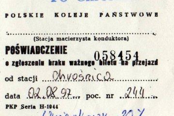 bilety_zglosz_016
