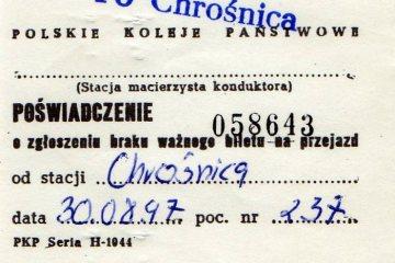 bilety_zglosz_018