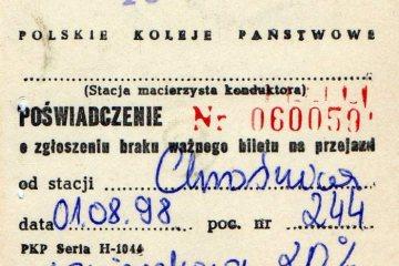 bilety_zglosz_019