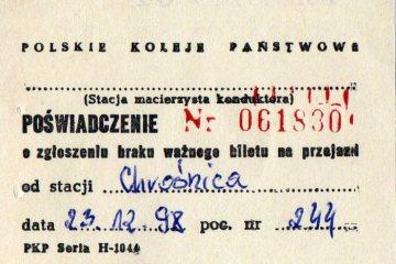 bilety_zglosz_021