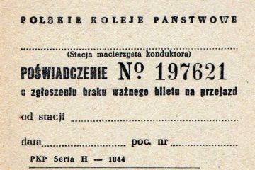 bilety_zglosz_022