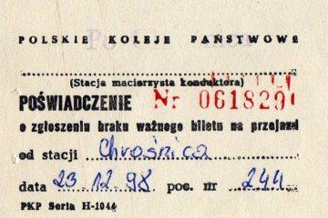 bilety_zglosz_023