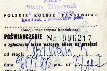 bilety_zglosz_028
