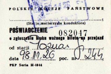 bilety_zglosz_029