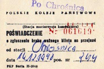 bilety_zglosz_031