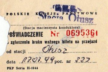 bilety_zglosz_034