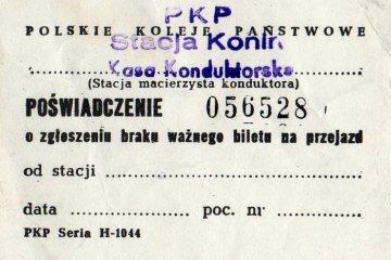 bilety_zglosz_035