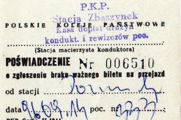 bilety_zglosz_036