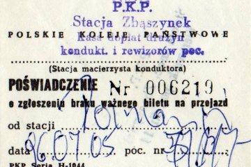 bilety_zglosz_038
