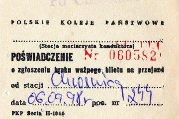 bilety_zglosz_041