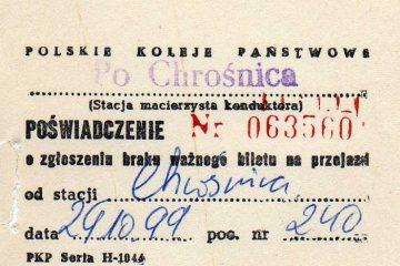 bilety_zglosz_045