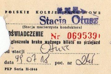 bilety_zglosz_049